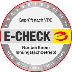 Logo_E-Check