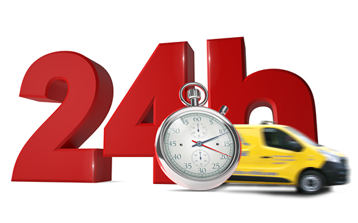 24Stunden_Notdienst